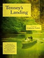 Tenney's Landing