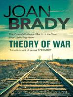 Theory of War