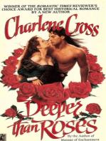 Deeper Than Roses