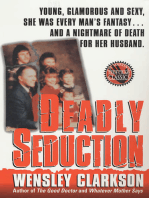 Deadly Seduction