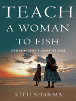 Teach a Woman to Fish
