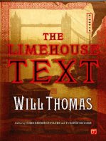 The Limehouse Text