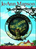The Owl & Moon Cafe