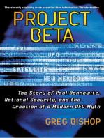 Project Beta