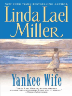 Yankee Wife