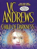 Child of Darkness