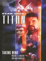 Titan #1