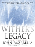Wither's Legacy