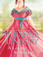 When Passion Rules Johanna Lindsey Pdf