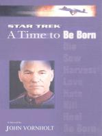 A Star Trek
