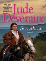 Sweetbriar