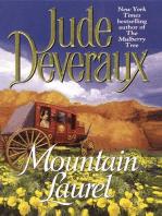 Mountain Laurel