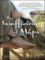 The Insufficiency of Maps