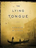 The Lying Tongue