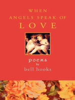 When Angels Speak of Love