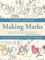 Making Marks