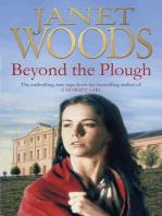 Beyond The Plough