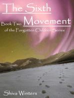 The Sixth Movement