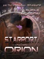 Starport Orion