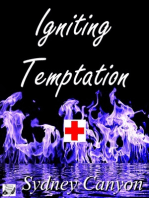 Igniting Temptation