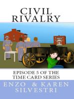 Civil Rivalry