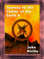 Journey to the Center of the Earth 3