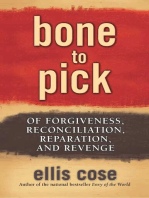 Bone to Pick