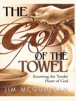 God of the Towel
