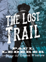 The Lost Trail