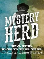 Mystery Herd