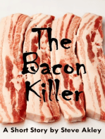 The Bacon Killer
