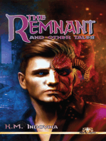 The Remnant and Other Tales