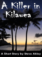 A Killer in Kilauea