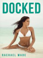 Docked