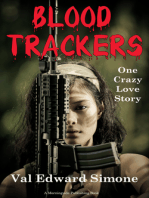 Blood Trackers
