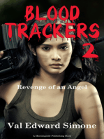 Blood Trackers 2