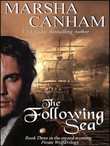 The Following Sea