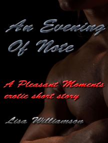 An Evening of Note