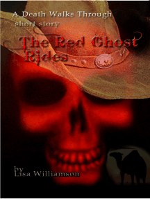 The Red Ghost Rides