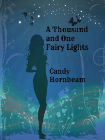 A Thousand and One Fairy Lights