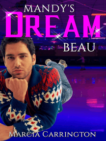 Mandy's Dream Beau