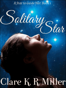 Solitary Star