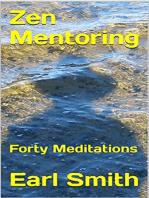 Zen Mentoring