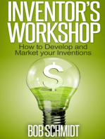 Inventor's Workshop