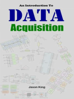 An Introduction To Data Acquisition