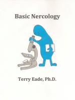 Basic Nercology