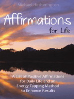 Affirmations for Life