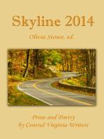 Skyline 2014