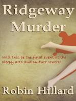 Ridgeway Murder