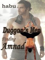 Finding Amnad